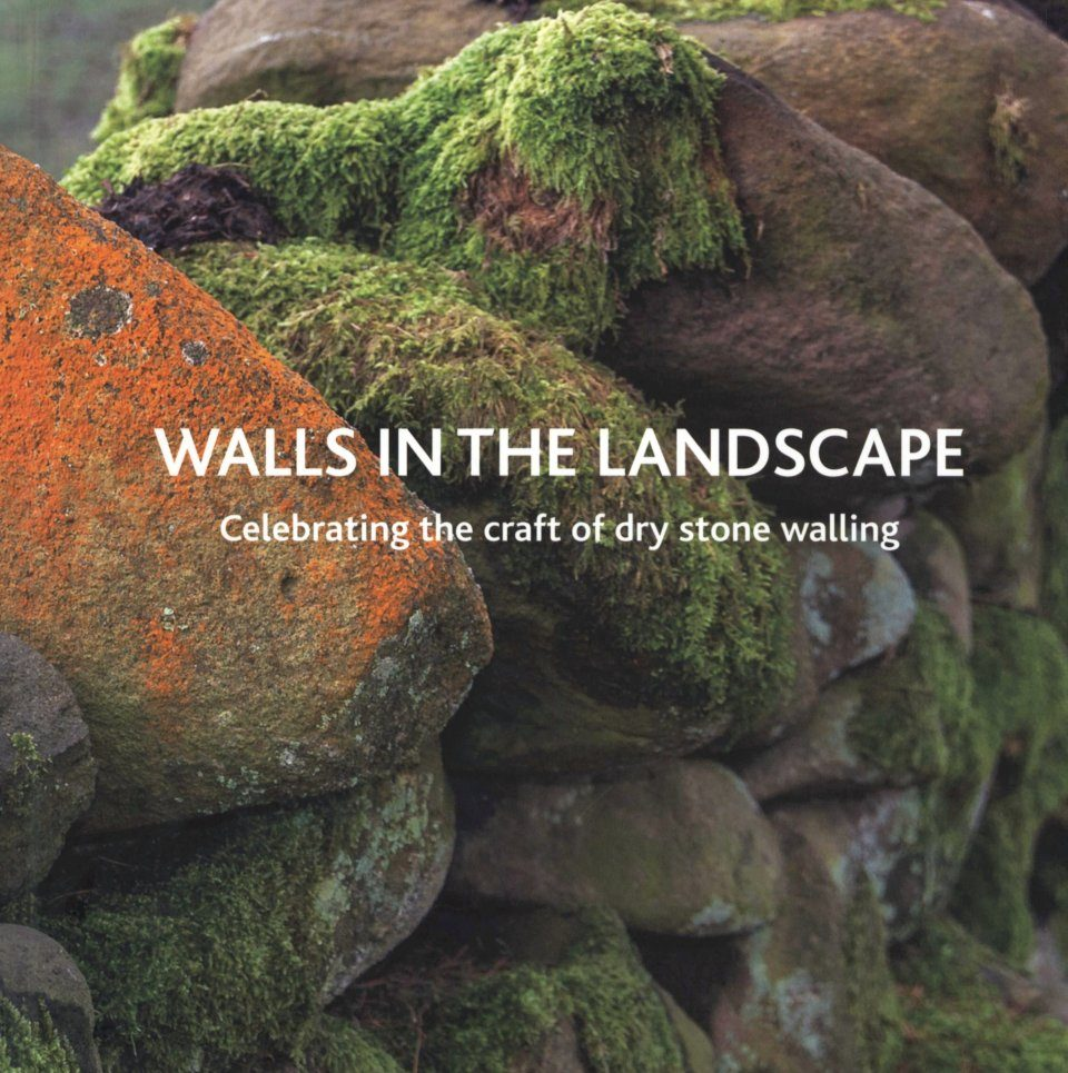 Walls in the Landscape