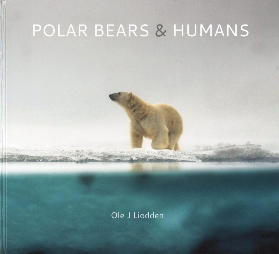 Polar Bears & Humans