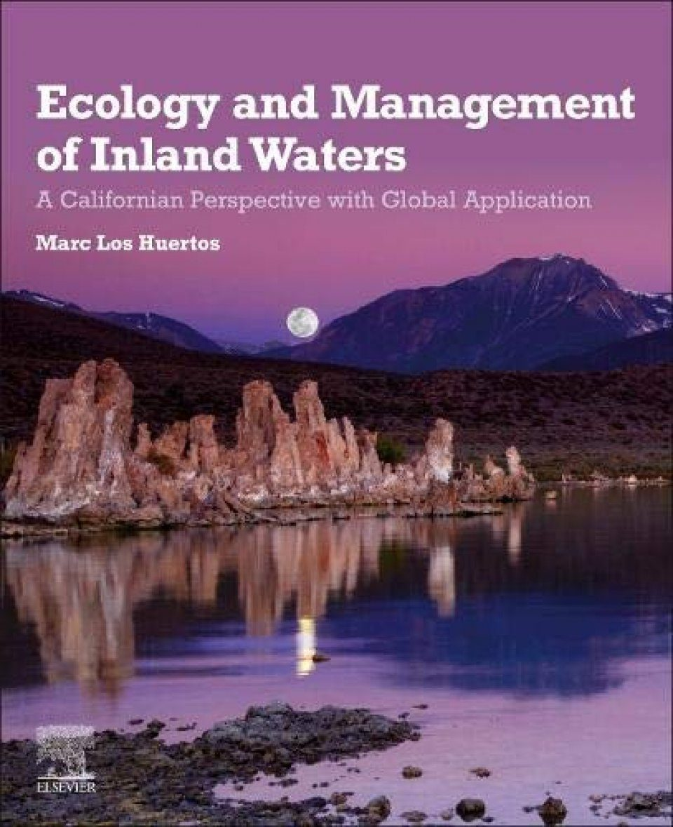 Ecology and Management of Inland Waters