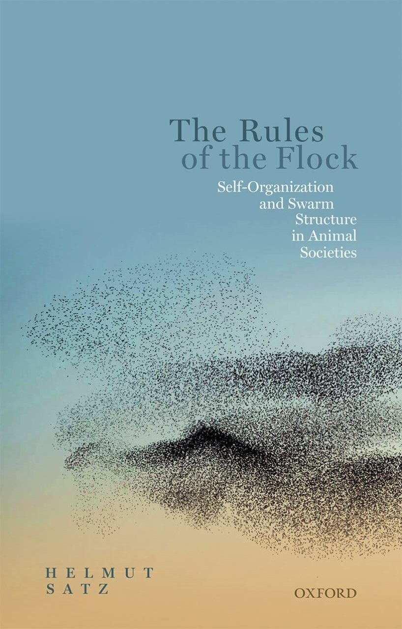The Rules of the Flock