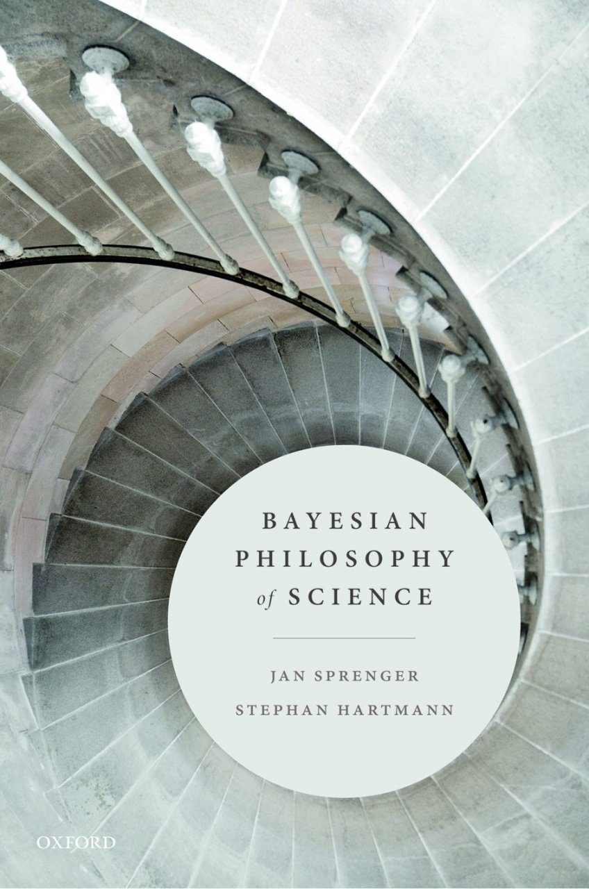 Bayesian Philosophy of Science
