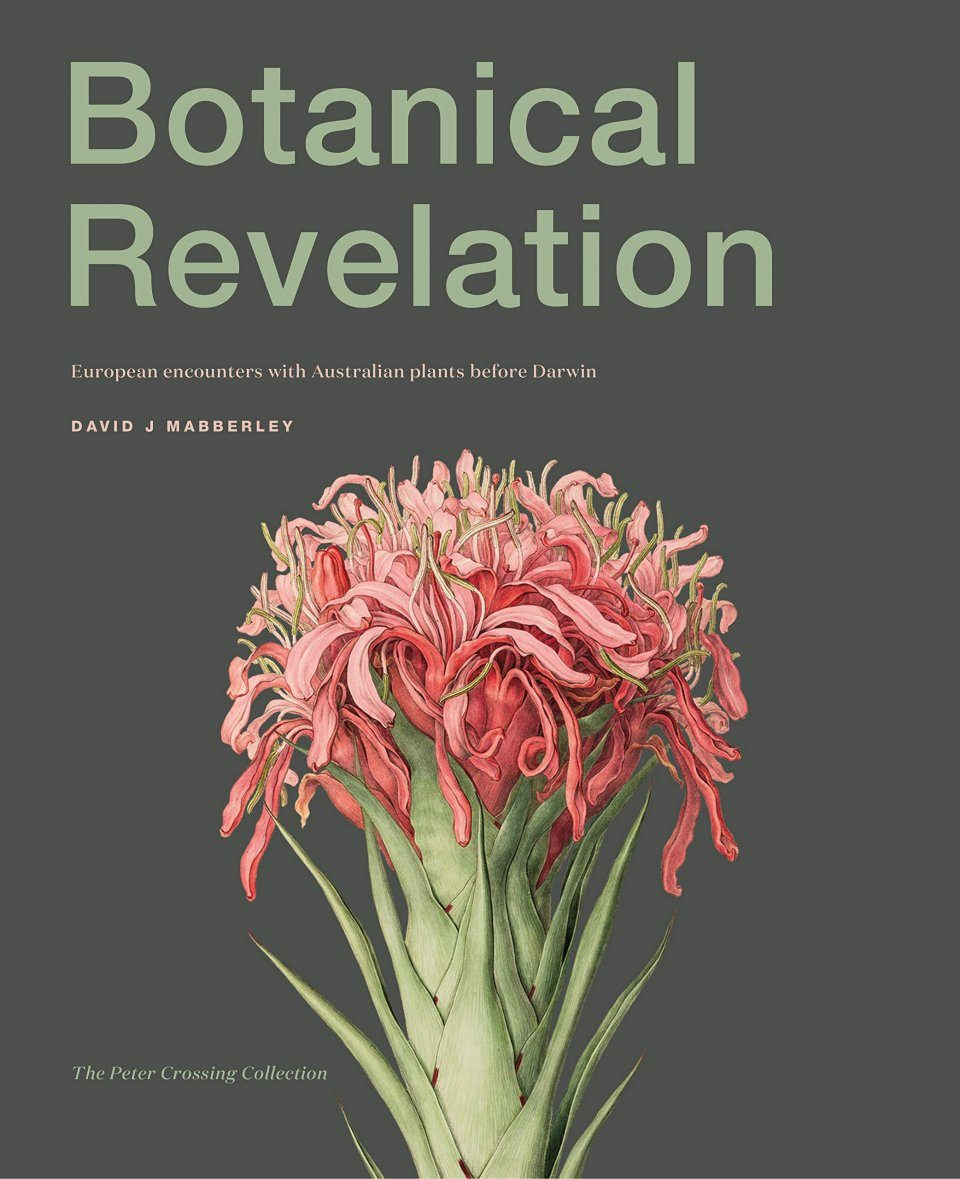 Botanical Revelation