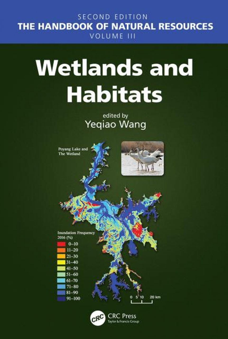 Wetlands and Habitats