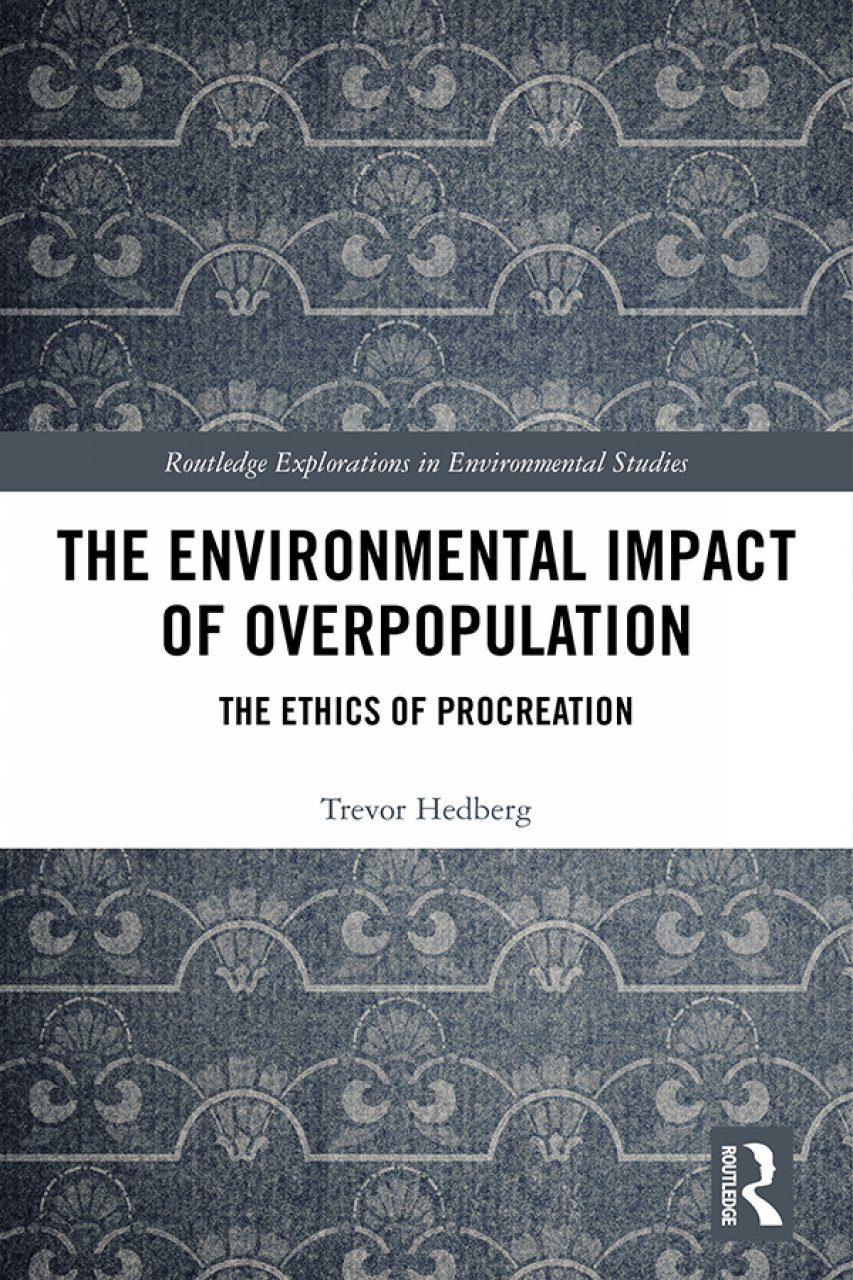 The Environmental Impact of Overpopulation
