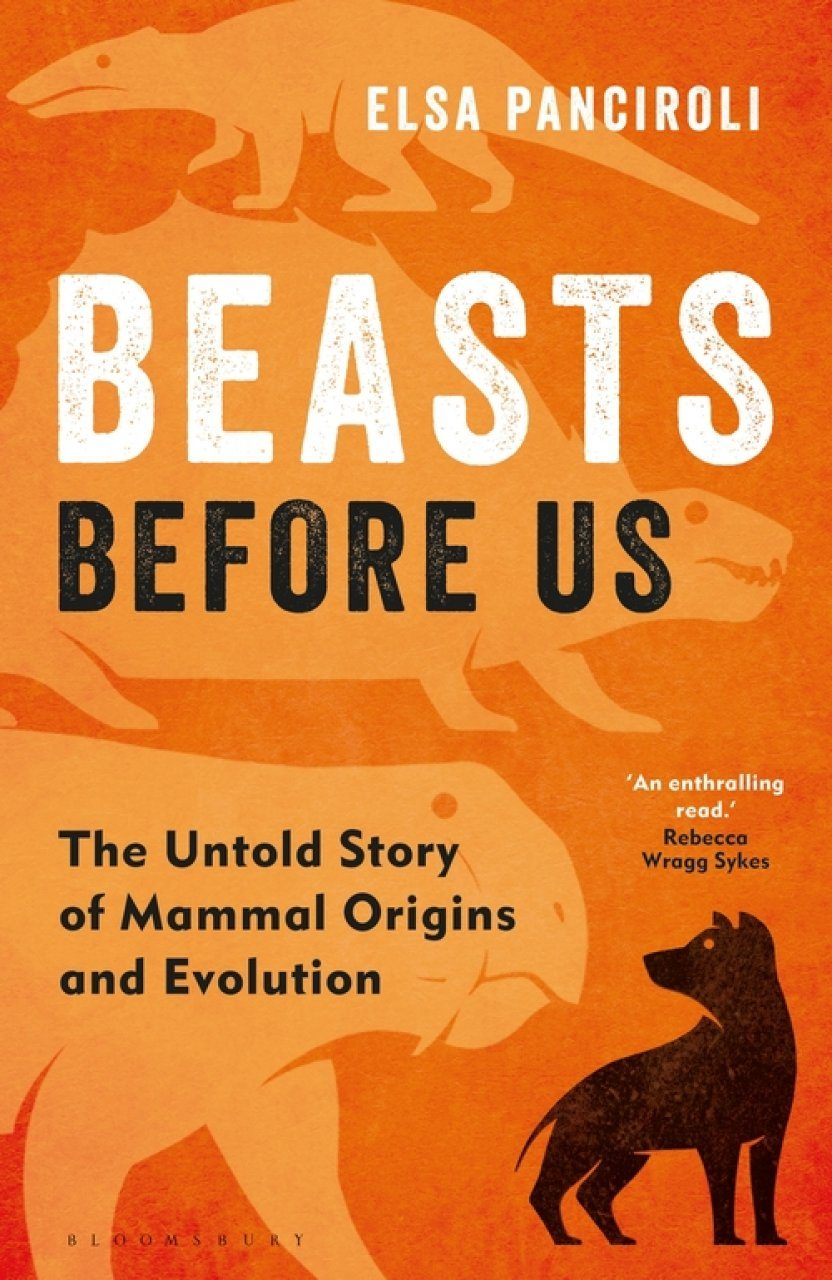 Beasts Before Us