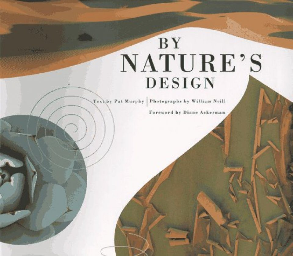 By Nature's Design