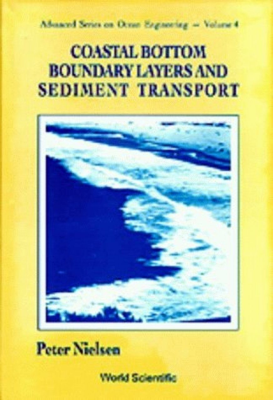 Coastal Bottom Boundary Layers & Sediment Transport