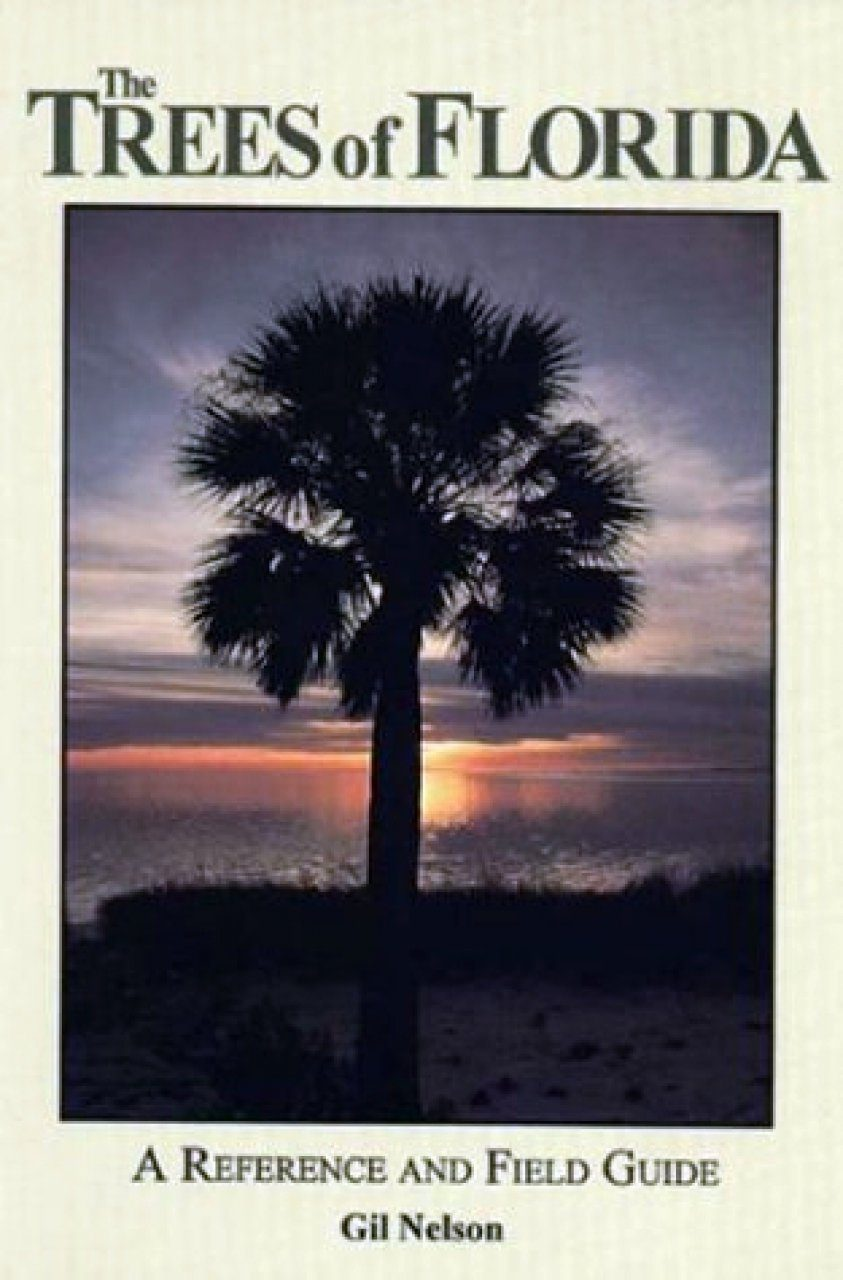 Trees of Florida