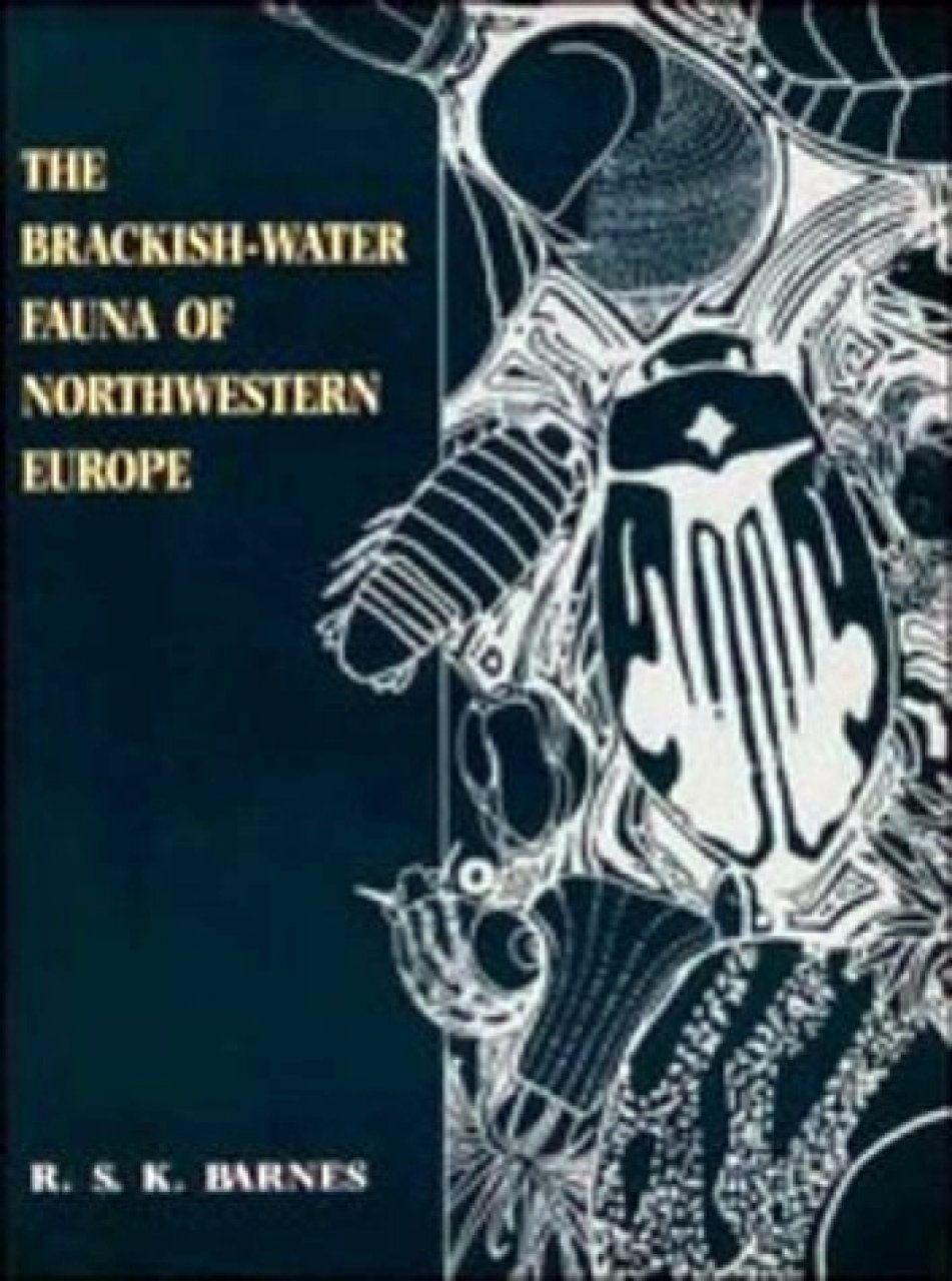 The Brackish-Water Fauna of Northwestern Europe