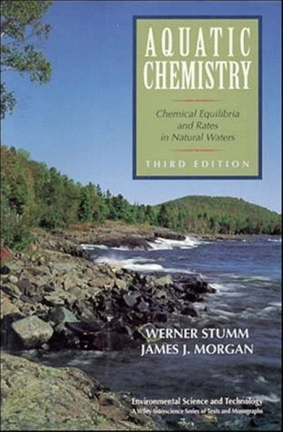 Aquatic Chemistry