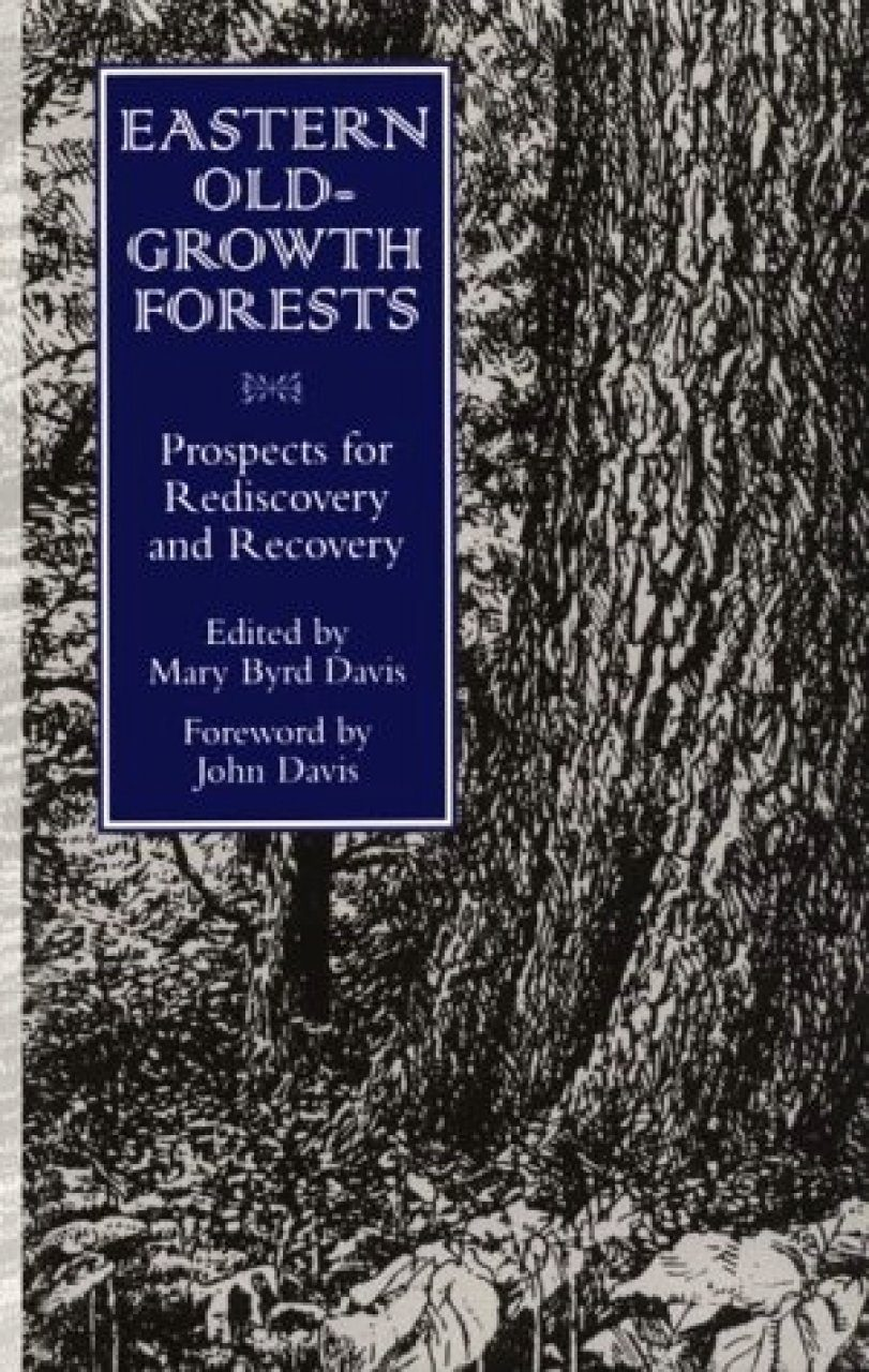 Eastern Old-Growth Forests