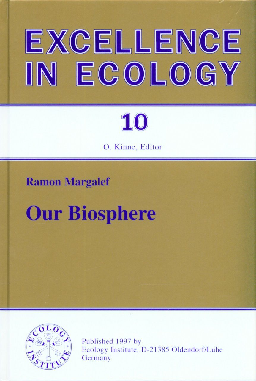 Our Biosphere