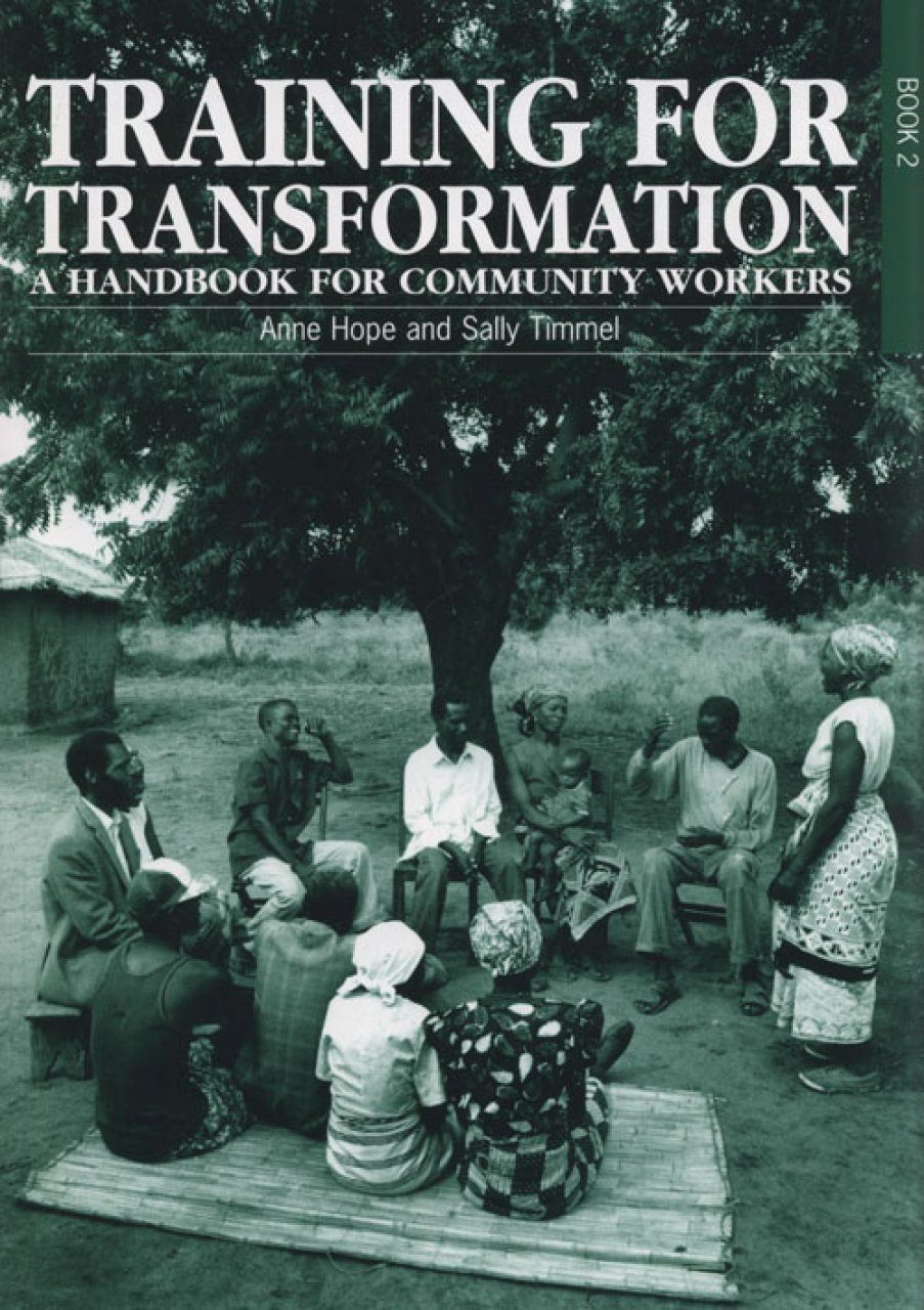 Critical Transitions: Writing and the Question of Transfer