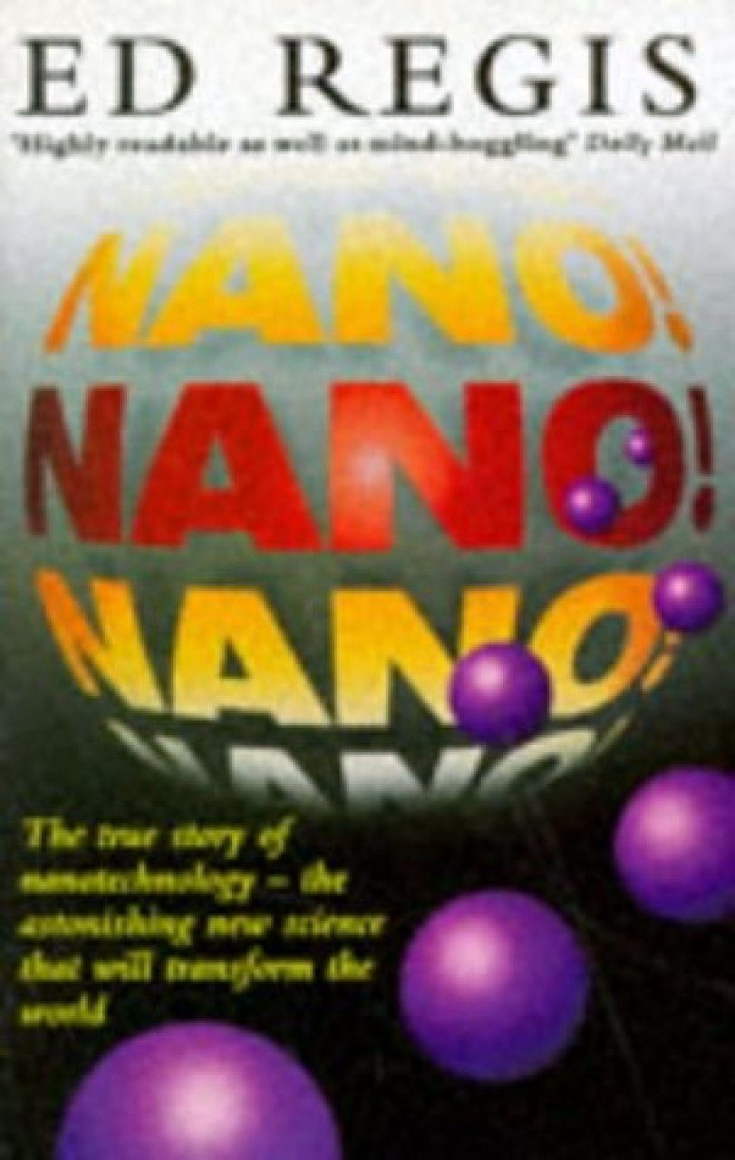 Nano!: Attaining the Infinite in One Leap