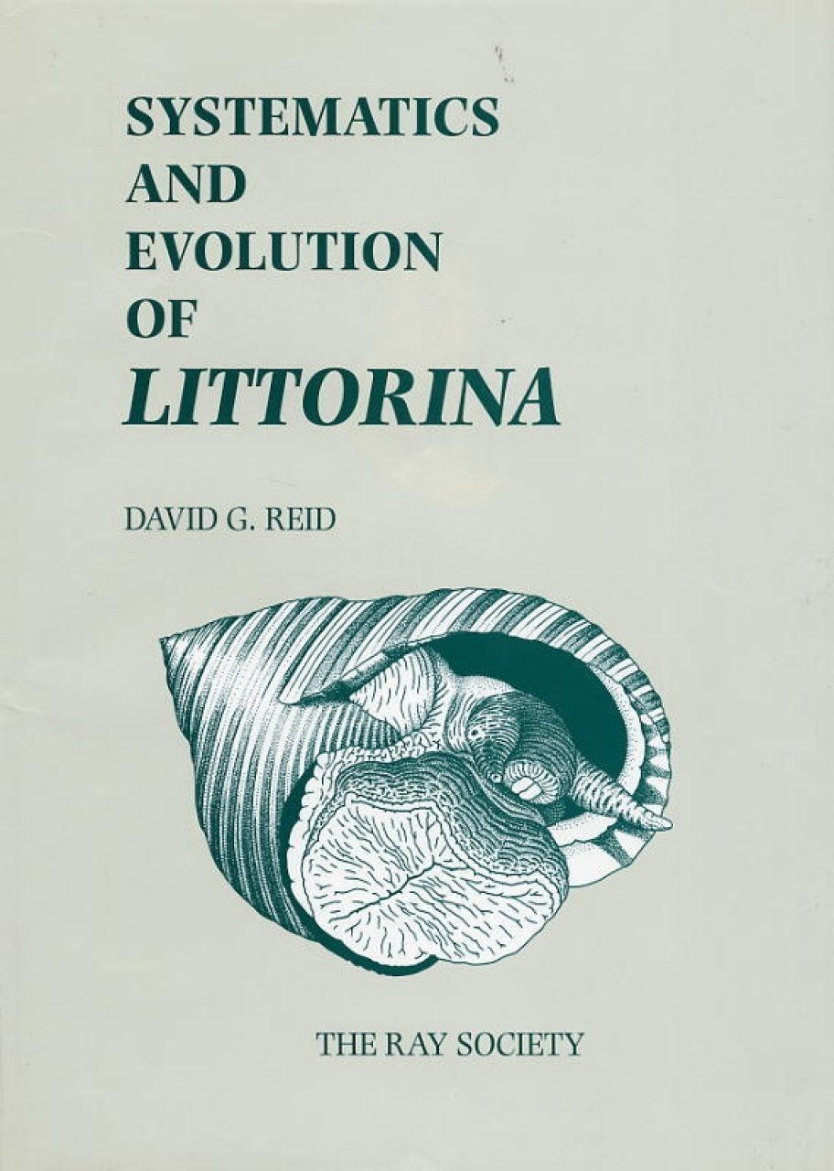 Systematics and Evolution of Littorina