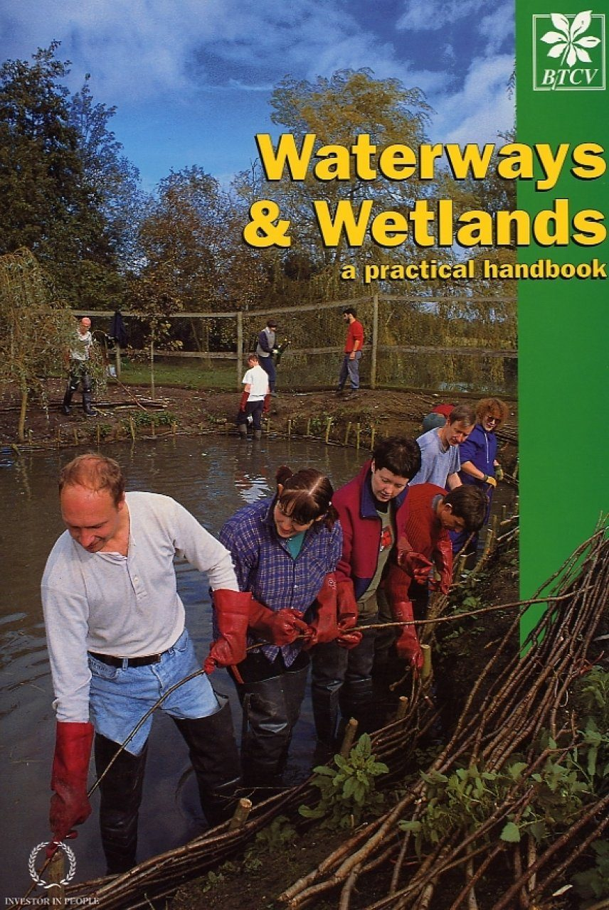 Waterways and Wetlands