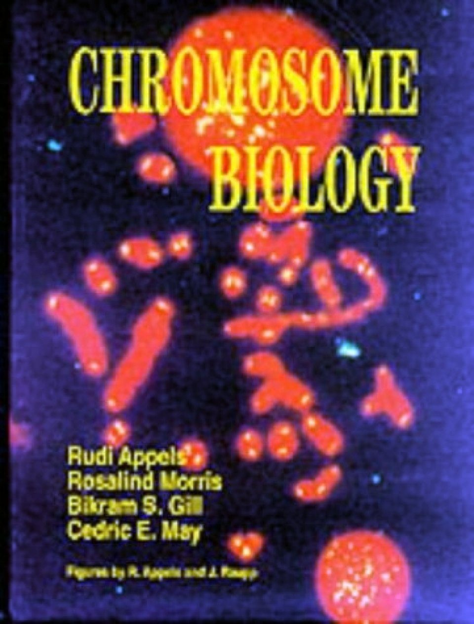 Chromosome Biology