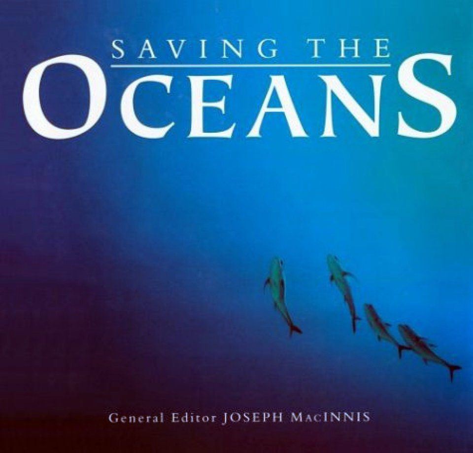 Saving the Oceans