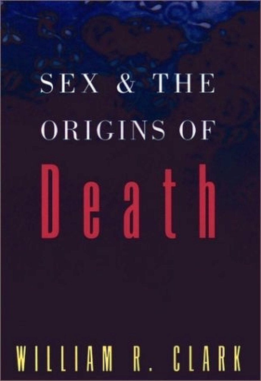 Sex and the Origins of Death