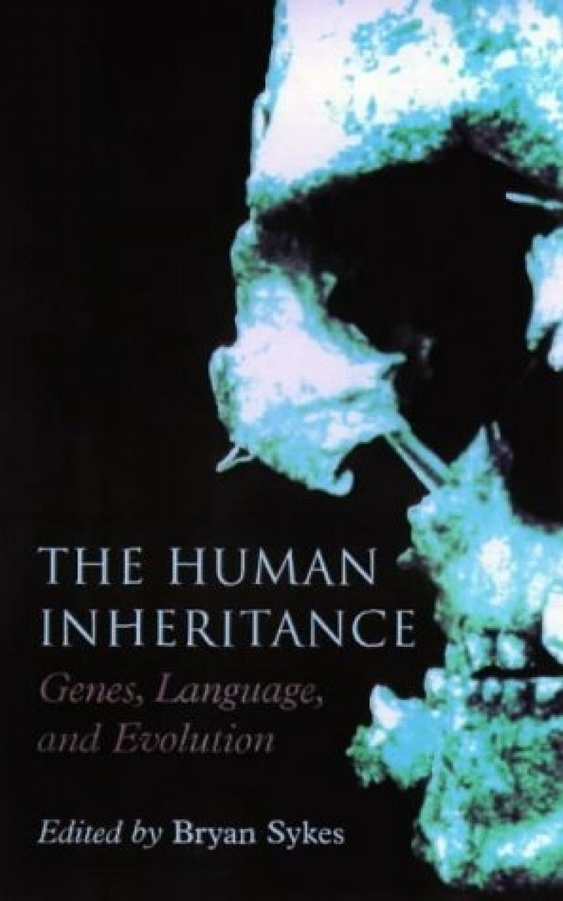 The Human Inheritance
