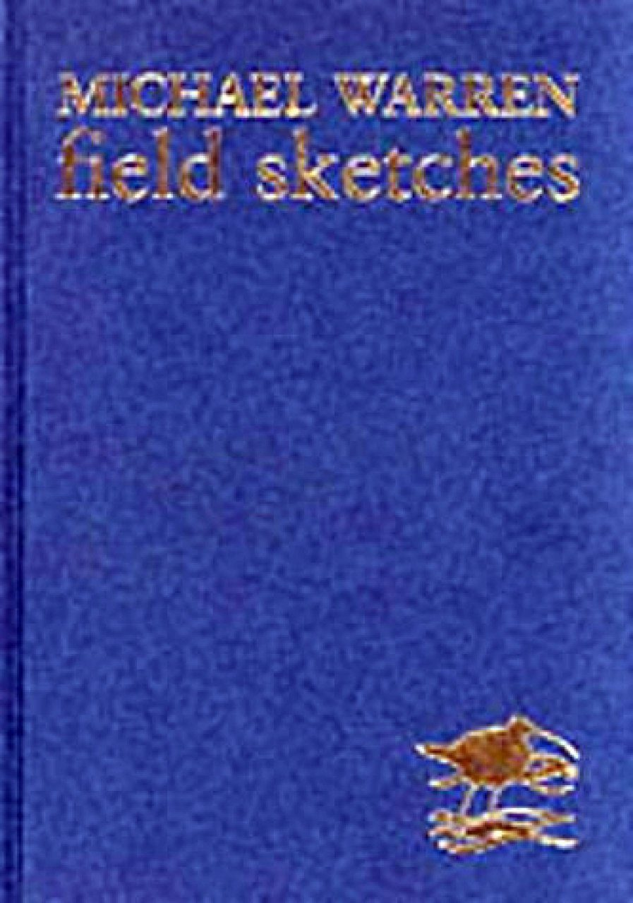 Michael Warren Field Sketches