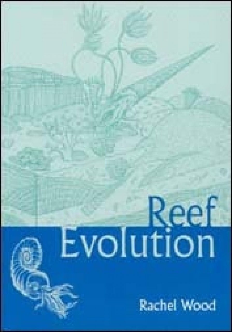 Reef Evolution