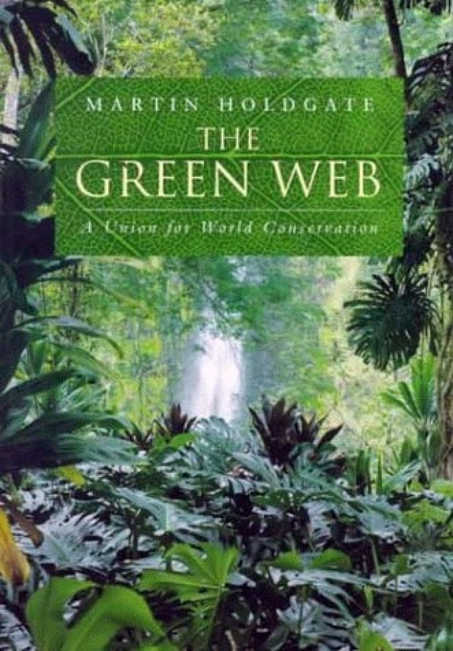 The Green Web
