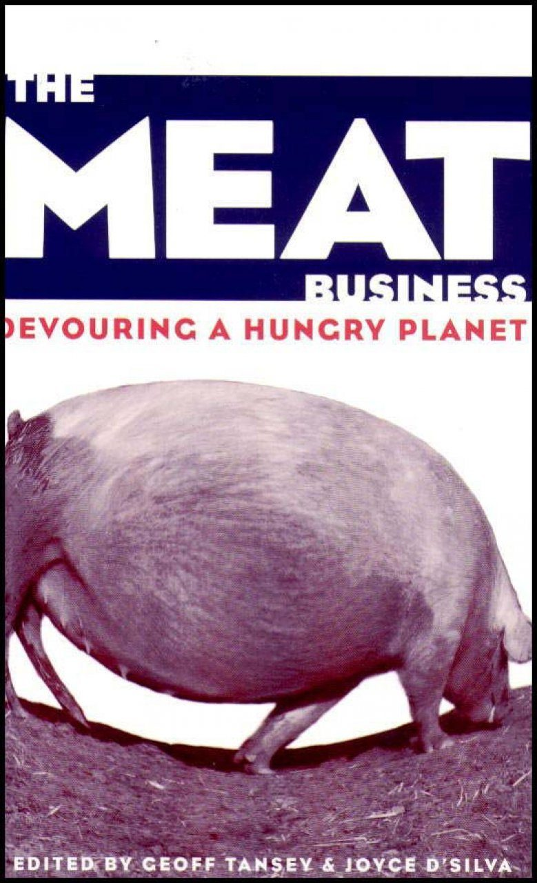 The Meat Business