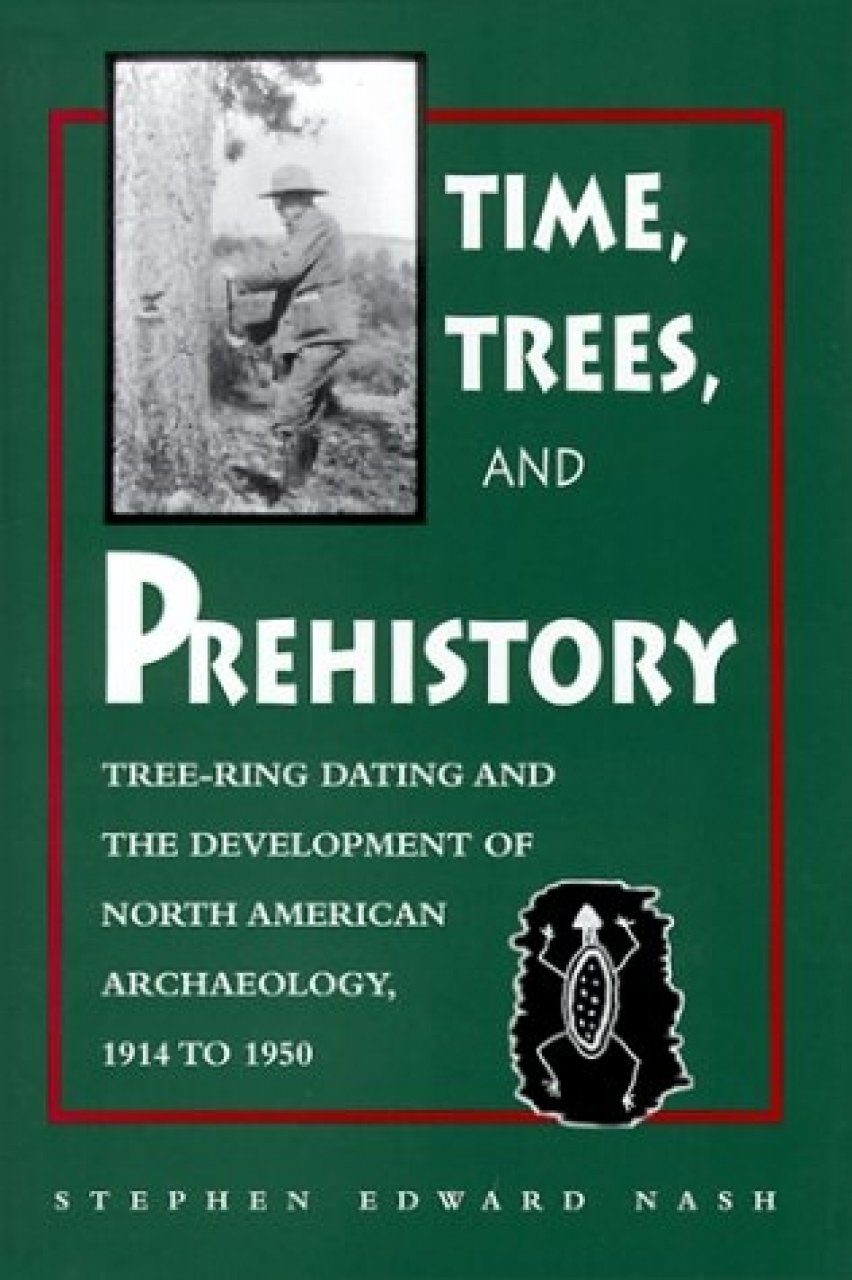 Time, Trees and Prehistory