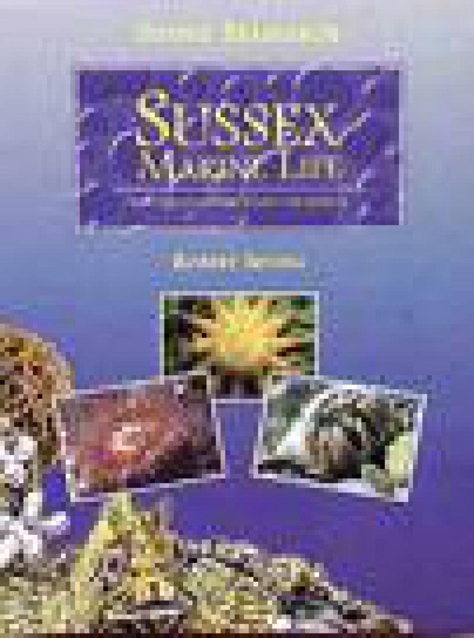 Sussex Marine Life