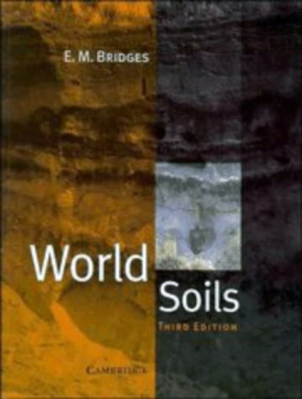 World Soils