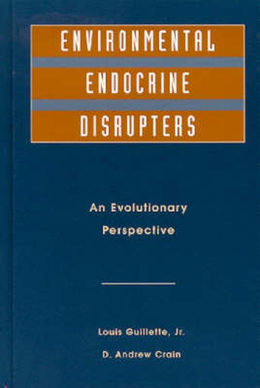Environmental Endocrine Disruptors